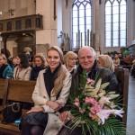 Agnus Dei Lieldienas 2017  (10)
