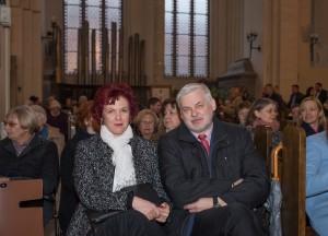 Agnus Dei Lieldienas 2017  (11)