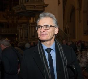 Agnus Dei Lieldienas 2017  (32)
