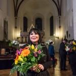 Agnus Dei Lieldienas 2017  (37)
