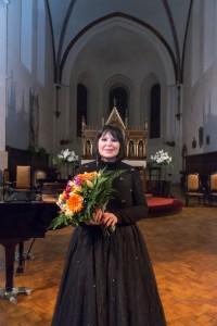 Agnus Dei Lieldienas 2017  (55)