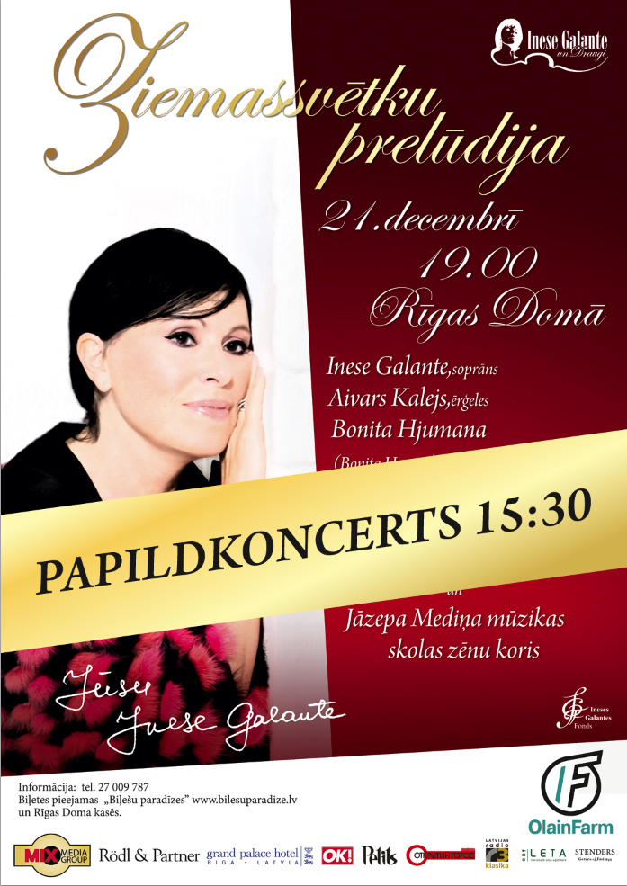 Inese Galante_papaildkoncerts_Rigas_Doma_2013