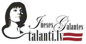 Inese_Galante_Talanti_LV_2014
