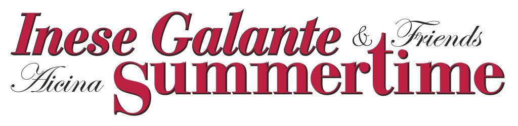 Summertime_aicina_inese_galante_logo