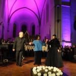 galante fonds riga 2013