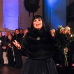 inese galante koncerts riga 2013 2014