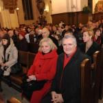 inese galante ziemassvetku koncerts 2013