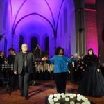 inessa galante concert riga 2013