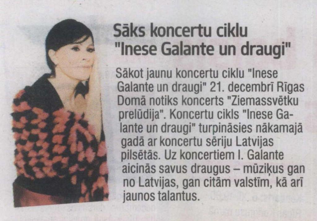 inese_galante_un_draugi_latvijas_avize_2013