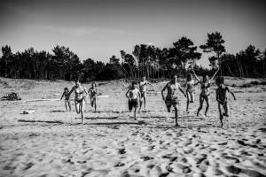 summertime 2014 inese galante requiem